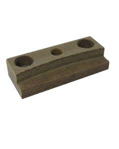 0622-004 turntable pad