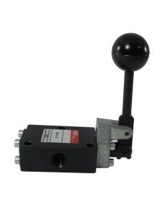 10-073 air valve