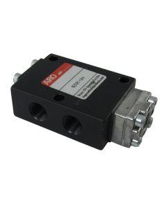 10-075 air valve