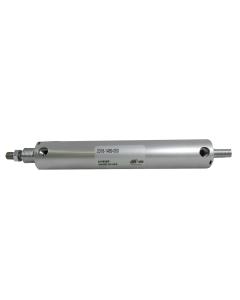 10-119 air cylinder