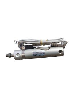 10-1225 Cylinder