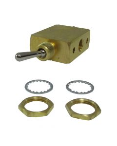 10-262 Air valve