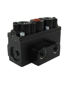 10-318 air valve