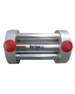 10-354 air cylinder