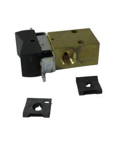 10-371 air valve