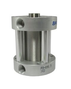10-425 air cylinder