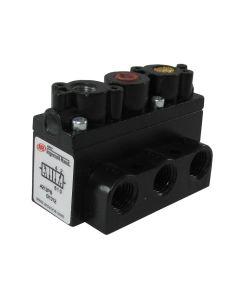10-454 air valve