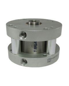 10-471 air cylinder