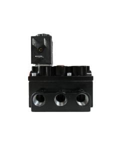 10-480 air valve