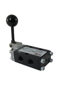 10-507 valve