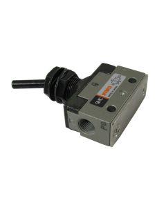 10-572 toggle switch