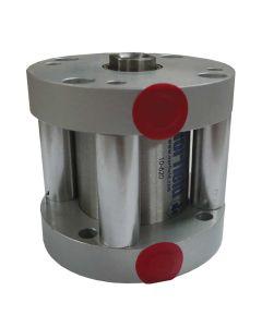 10-620 air cylinder