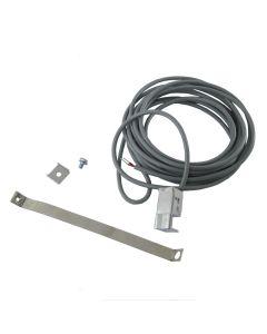 10-687 cylinder sensor