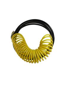 10-703 air hose