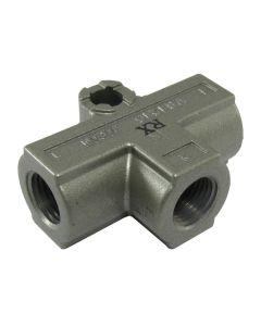 10-724 valve