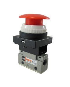 10-725 air valve