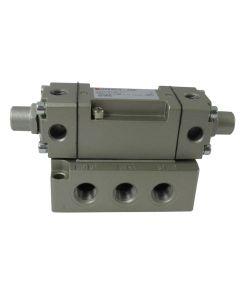10-727 air valve