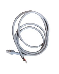 10-803 Cable