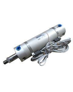 10-967 Cylinder