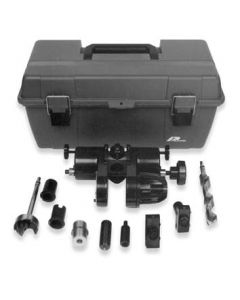 MAJ444 Major HIT-444 Drillmaster kit