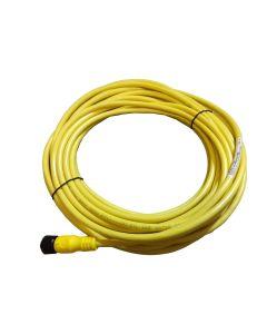 11-1217 Sensor Cable