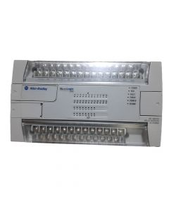 11-1418 PLC