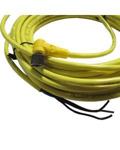 11-1547 Cable