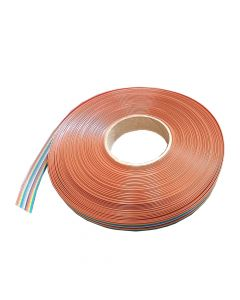 11-1821 Ribbon Cable