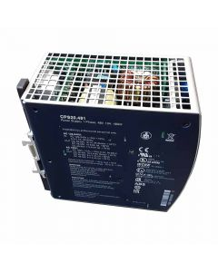11-2019 Power Supply