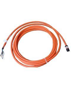 11-2120 Servo Cable, 7M