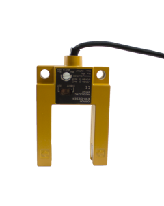 11-440 photo sensor