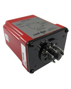 11-2148 115VAC Powersupply