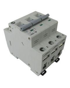 11-797 circuit breaker