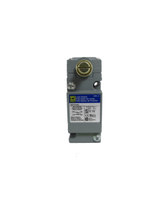 11-834 limit switch