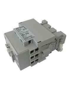 11-990 contactor
