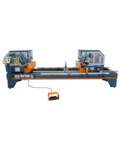 1120 Automatic Casing Saw