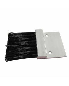 1121-036 Brush