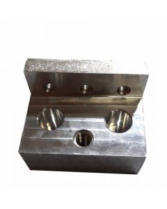 1121-073 Clamp Slide Bracket