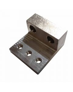 1121-075 Clamp slide bracket