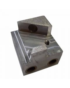 1121-122 Clamp side (movable)