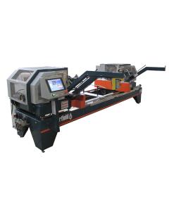 1130 CNC Casing Saw