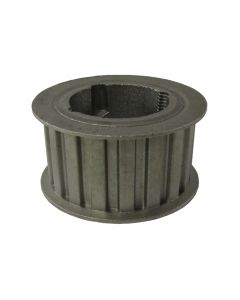 12-027 pulley