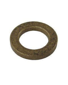 12-108 thrust washer