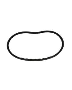12-244 v belt