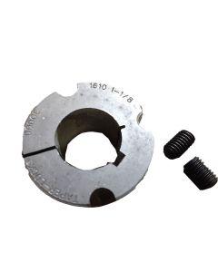 12-307 Taper Lock Bushing