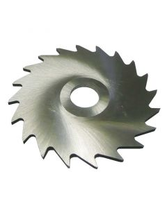 12-038 trim saw blad