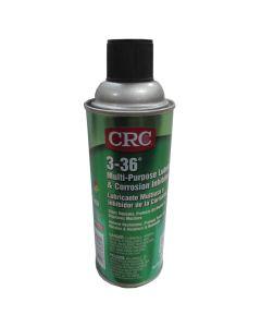 13-1431 CRC 3-36 Multi Purpose Lubricant