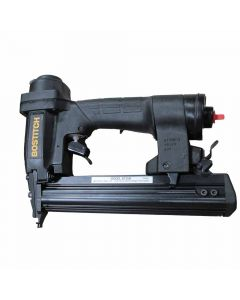 13-1389 Bostich Gun