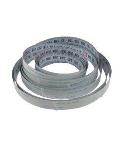 13-853 Self-Adhesive tape used on Norfield Machines