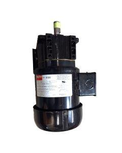 15-031 Motor